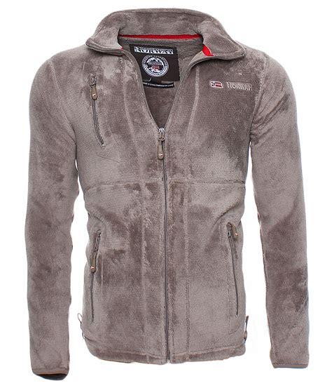 Sweater Switer Hoodies Hoodie Outerwear Ducati sweatshirt jacke mit teddyfutter geographical