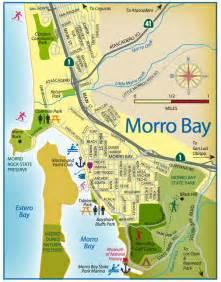 morro bay visitors guide san luis obispo county visitors