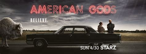 american gods serie en streaming filmsvostfr american gods season 1 episode 1 watch online are you ready to meet the gods ibtimes india