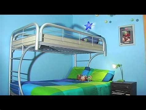 kids bedroom ideas on a budget diy kid s bedroom makeover on a budget youtube