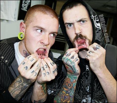 tattoo under lips inner lip tattoo care and health awareness