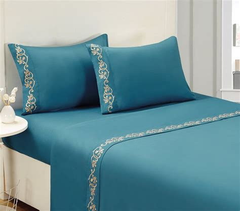 teal bed sheets 25 best ideas about teal bed sheets on pinterest teal
