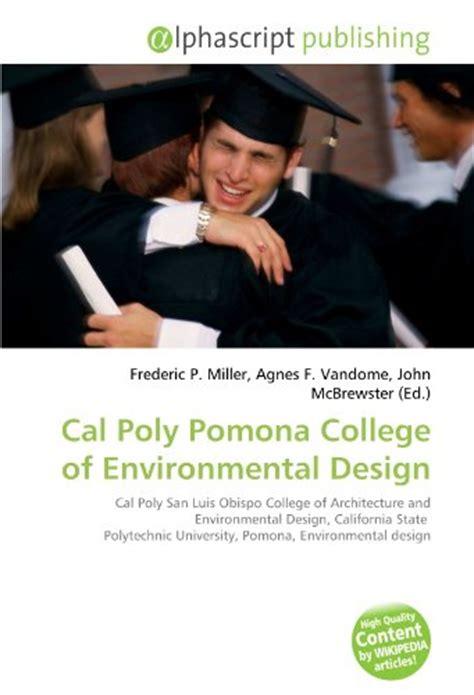 Cal Poly Academic Calendar Cal Poly Pomona Academic Calendar