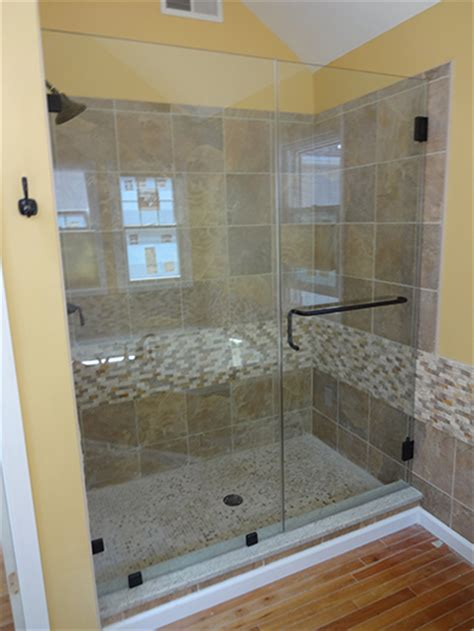 All About Shower Doors All About Shower Doors All About Shower Doors Serving Essex Passaic Bergen Counties And The