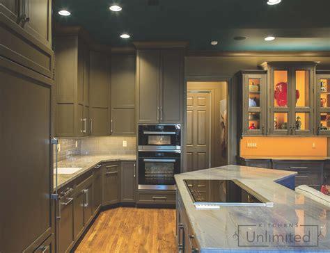 kitchen designs unlimited 100 kitchen designs unlimited construction budget