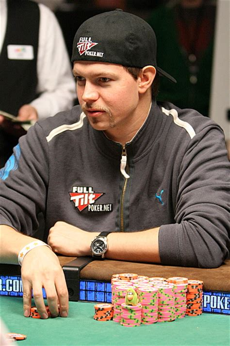 philip hilm poker player pokerlistingscom