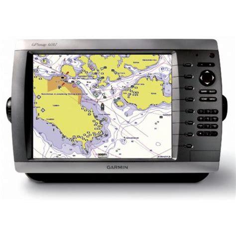 Harga Gps Merk Garmin jual garmin gpsmap 4012 harga dan spesifikasi