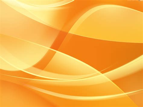 abstract orange backgrounds psdgraphics