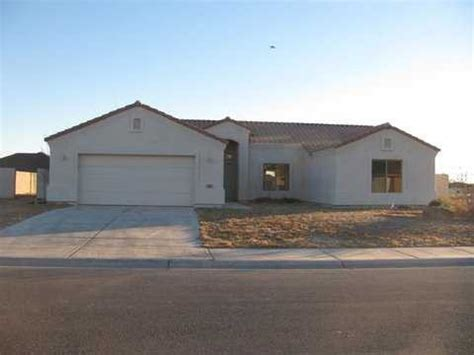 houses for sale roswell nm 1108 e la paloma ln roswell new mexico 88201 foreclosed home information
