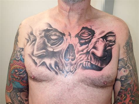 black and grey tattoo artists melbourne ink transition tattoo studio in hastings melbourne vic