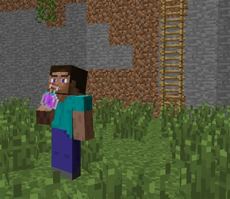 minecraft better player animations mod aesthetic animated player compatibility and flying