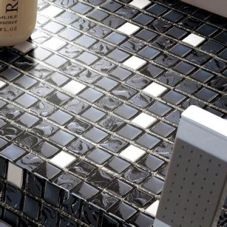 cheap glass tiles for kitchen backsplashes glass mosaic tiles cheap fashion tile bathroom wall square stickers kitchen backsplash