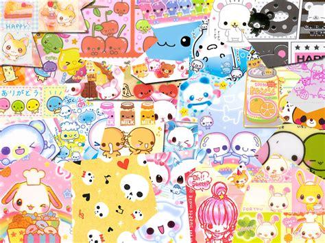 kawaii wallpaper super cute kawaii