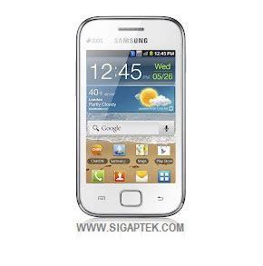 Harga Samsung Galaxy Ace 3 Pertama Keluar harga hp samsung galaxy ace duos android dual sim gsm