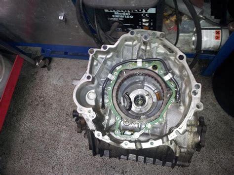 audi multitronic problems camspec audi volkswagen seat skoda specialists