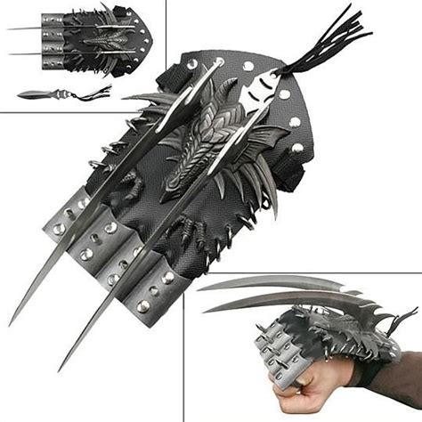 pin by apocalypse on weaponry apocalypse weapons weapons for