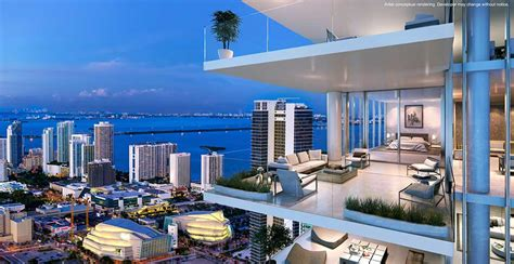 Apartment For Sale In Miami Cheap Rl 1870 Apartment For Sale In Miami Downtown