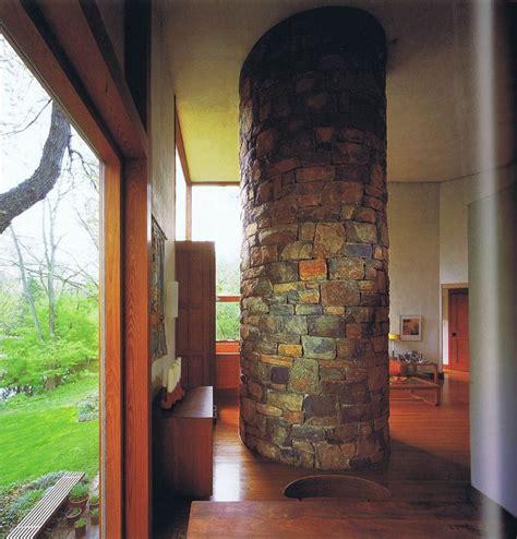 louis kahn gt fisher house arquitectura pinterest 200 best images about fireplaces on pinterest villas