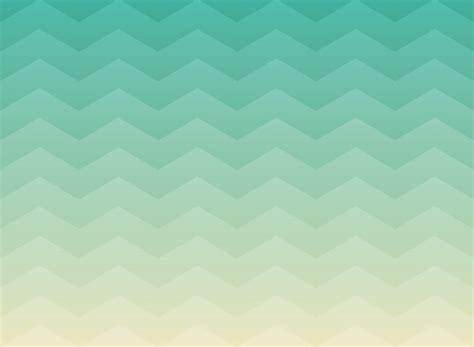 material design wave effect vector sea wave pattern illustrator free vector download
