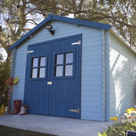 abri de jardin bois pas cher leroy merlin 17 meilleures id 233 es 224 propos de abri jardin pas cher sur auvents de patio carport