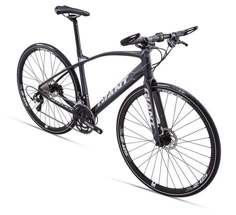 Bar Road Wr 1 fastroad slr 1 flat bar road bike 2016 all terrain cycles