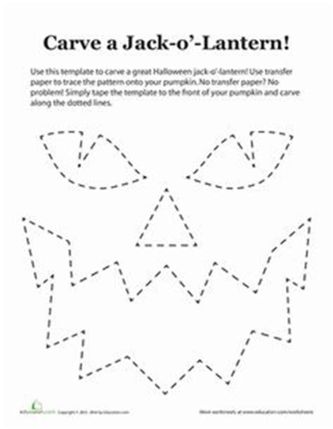 pattern grading jack handford 1000 images about dislexia on pinterest primer