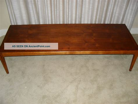danish teak coffee table mid century danish teak coffee table image round teak