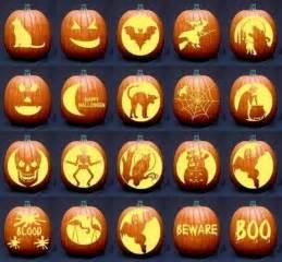 pumpkin designs ideas 38 pumpkin carving ideas how to carve