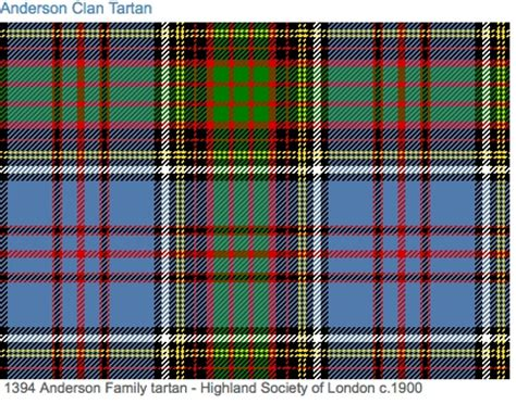 a time of and tartan 44 scotland series books 83 best ideas about tartan on black watches