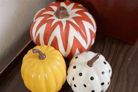 Creative Pumpkin Decorating Ideas by Creative Pumpkin Decorating Ideas