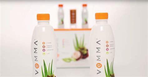 energy drink pyramid scheme ftc calls arizona energy drink company pyramid scheme ny