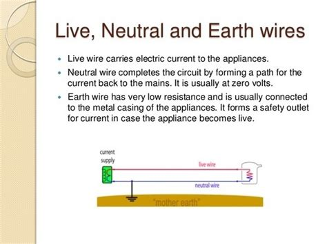 25 answers what is a neutral wire