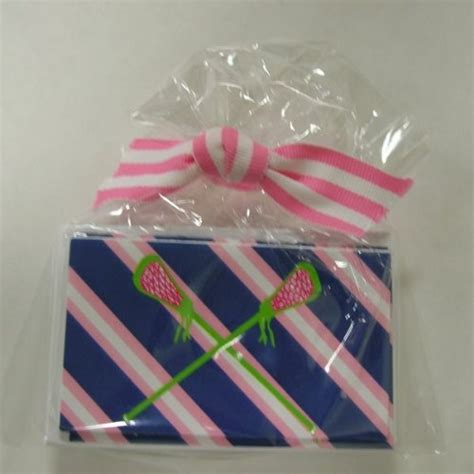 Lacrosse Gift Cards - fancy gift wrap wrapping paper gift bags gift wrap gift boxes gift basket