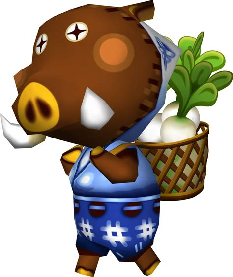 Acnl Wiki | image joan png animal crossing wiki fandom powered