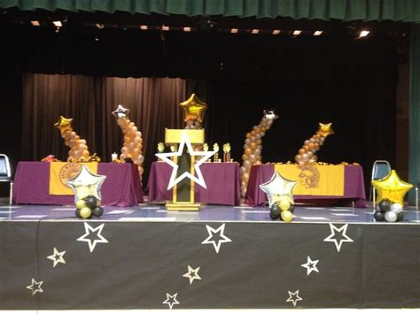 Award Ceremony Decorations by 17 Best Images About Teaching Wrapping Up On