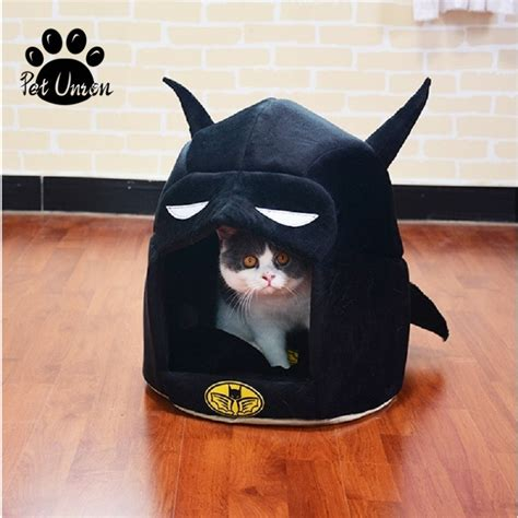 batman dog bed batman shape dog house pet dog bed cat bed 4pawshop