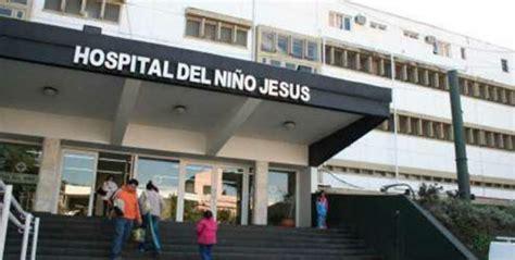 imagenes medicas tucuman hay paro de m 233 dicos en el hospital de ni 241 os el diario 24