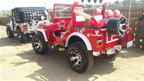 landi jeep pin landi jeep for sale on