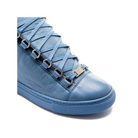 sport shoe balenciaga sport shoe derodeloper