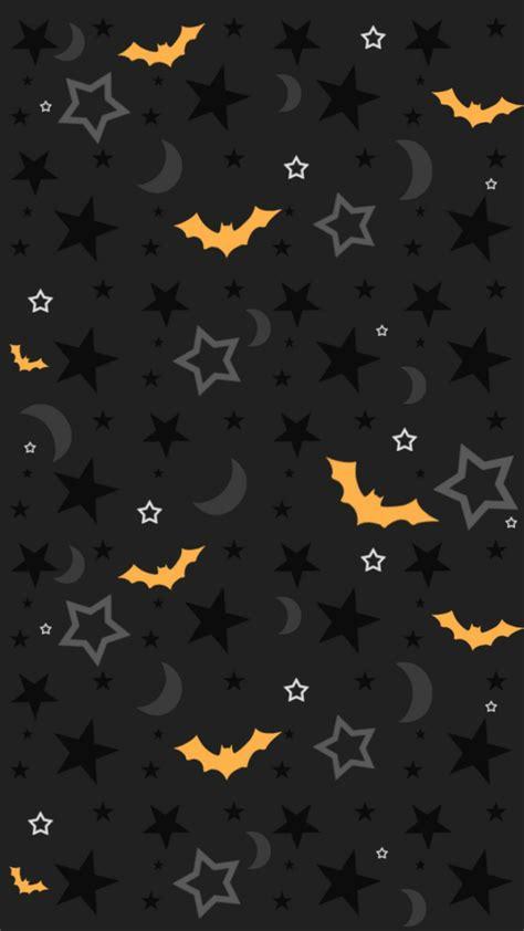 wallpaper for iphone 6 halloween halloween bats iphone wallpaper iphone wallpapers