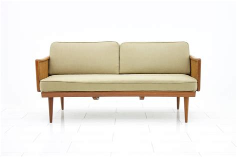 two person sofa two person sofa and daybed by peter hivdt and orla