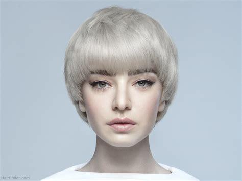 Futuristic Hairstyles by Futuristic Hairstyles Hairstyles