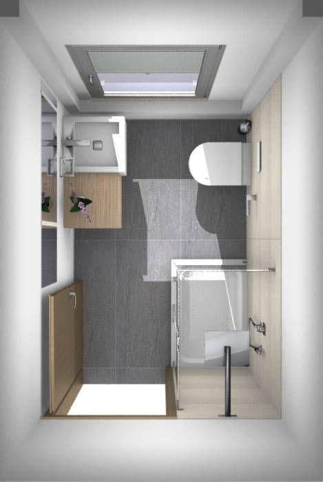 halbes badezimmer die besten 17 ideen zu g 228 ste wc dekoration auf
