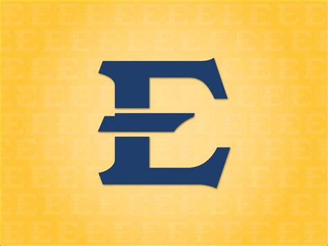 Etsu Search Etsu Athletics Downloads