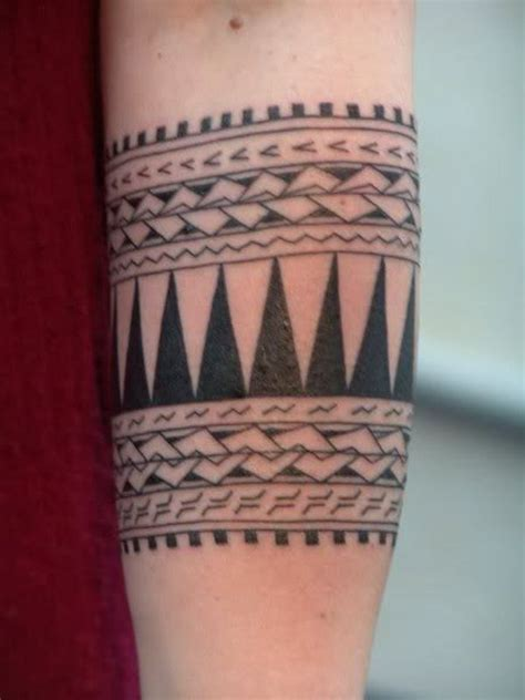 tattoo design magazine tattoo trends 40 aztec tattoo designs for men and women