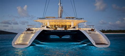 catamaran hemisphere for sale published 1 year ago