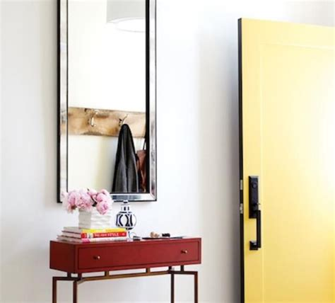 70 Best Feng Shui Images On Pinterest Feng Shui Tips Ad Yellow Front Door Feng Shui