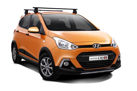 City Car Hyundai Grand I10 giias 2015 hyundai grand i10 x suv styled city car