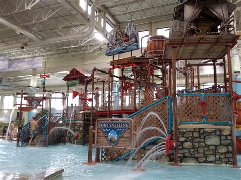 theme park united states water park of america theme parks bloomington mn