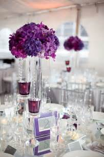Plastic Cylinder Vases Cheap Purple Wedding Ideas Invitesweddings Com